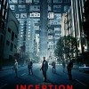 http://www.interinclusion.org/inspirations/inception-a-kabbalistic-take-on-the-film-part-1/
