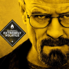 http://www.interinclusion.org/inspirations/the-pathos-of-breaking-bad-part-4/