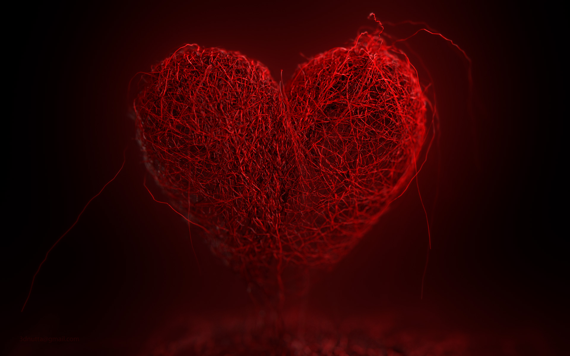 Interinclusion Article Archive Plagues Of The Heart And Mind