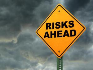 letter chet verse image 2 risk article 23